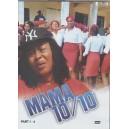 MAMA 10-10