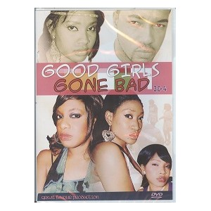 Good Girls Gone Bad 3 & 4