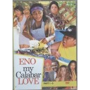 Eno MY Calabar Love