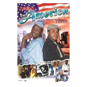 This America