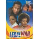 Legal War