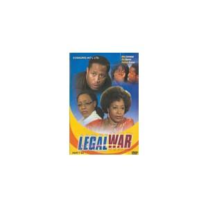 Legal War-Wholesale