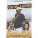 Okon Lagos