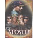 Five Apostles