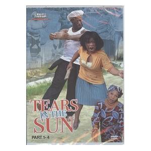 Tears in the Sun