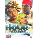 Hour of Grace