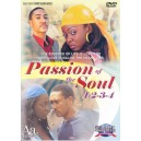 Passion of the soul