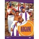 Agbani