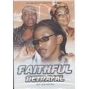 Faithful Betrayal