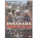 Issakaba