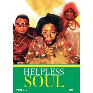 Helpless Soul
