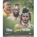 The Spirit Wife