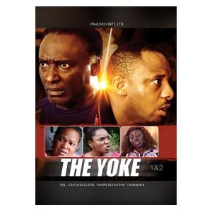 The Yoke