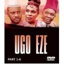 Ugo Eze