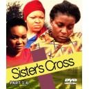 Sister's Cross
