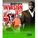 Benin Invasion