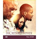The Incredible Father