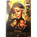 Living NightMare 3 & 4